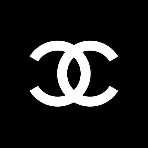 Croisière 2016/17 - agneau, résine & métal argenté-noir & multicolore