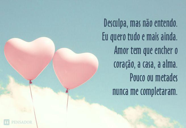 Frases De Clarice Lispector Sobre O Amor Ah O Amor Life Goes On