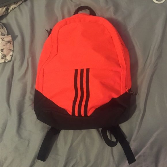 Buy hot pink adidas backpack   OFF47% Discounted a482d14eae717