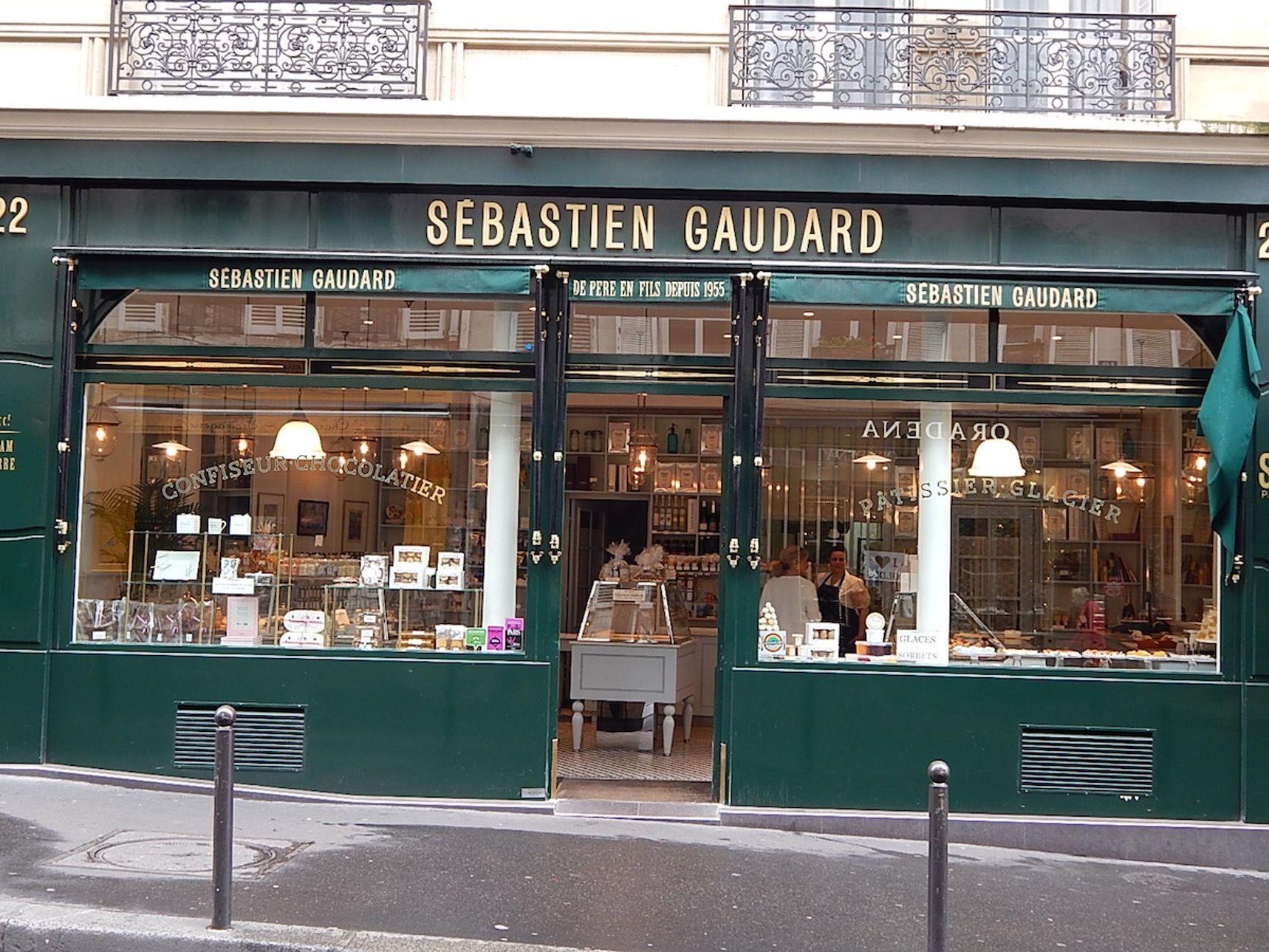 On The Grid Sebastien Gaudard South Pigalle Paris Paris Is Burning Paris Travel Paris