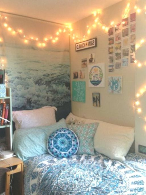 Dorm Room Decorating Ideas BY STYLE images
