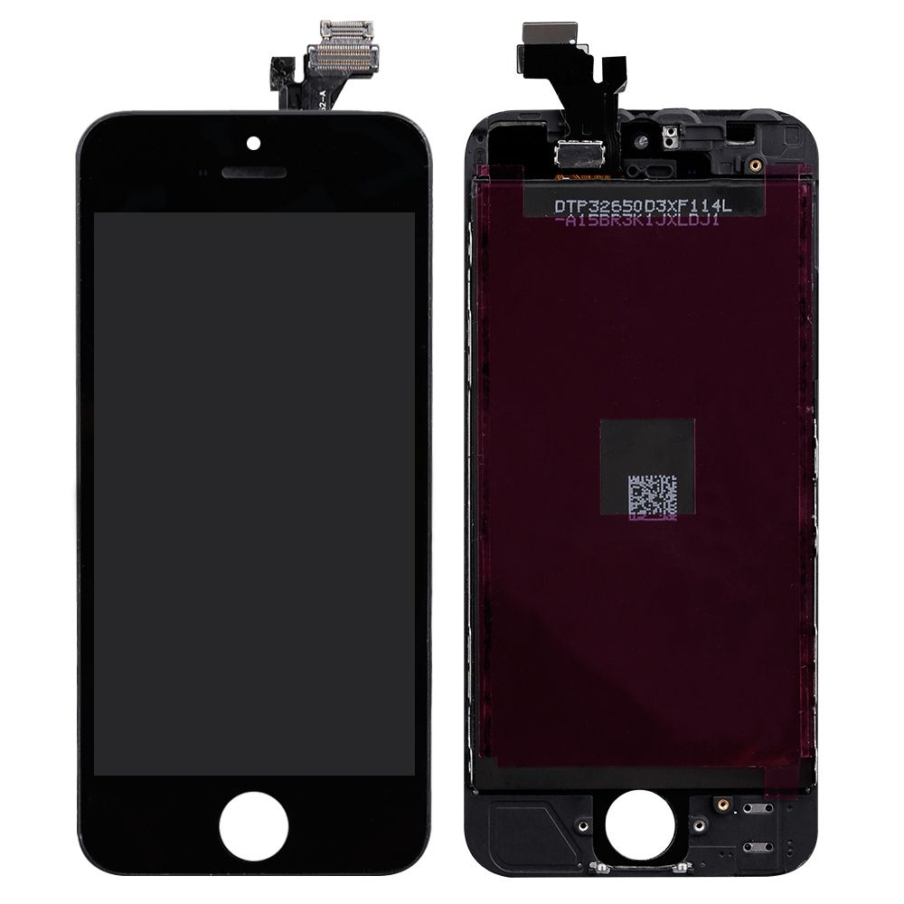 Add to wish listshare to for apple iphone 5g century lcd