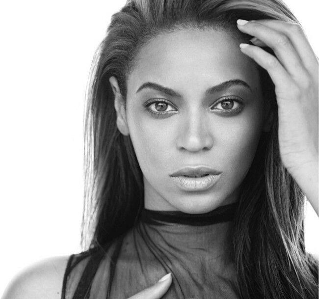 Pin By On Pop Art Beyonce Pinterest
