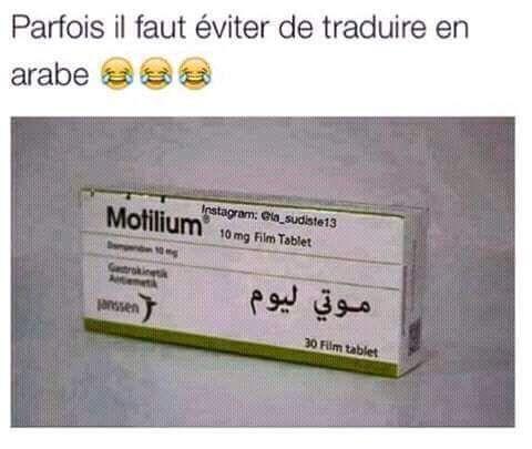 Tweets Aimes Par Aqbayli Di Lpari Feeloxene Twitter Traduire En Arabe Instagram 10 Film