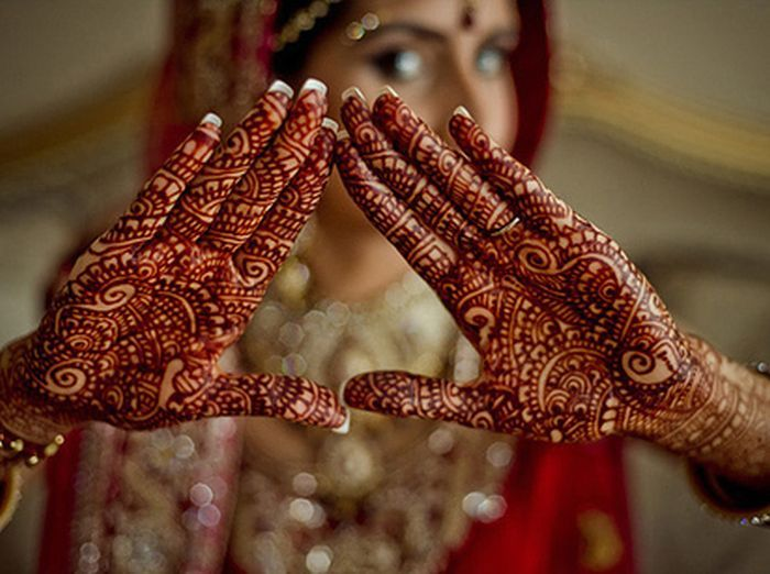 Mehndi Patterns History : Henna symbolic and beautiful hands beauty pinterest