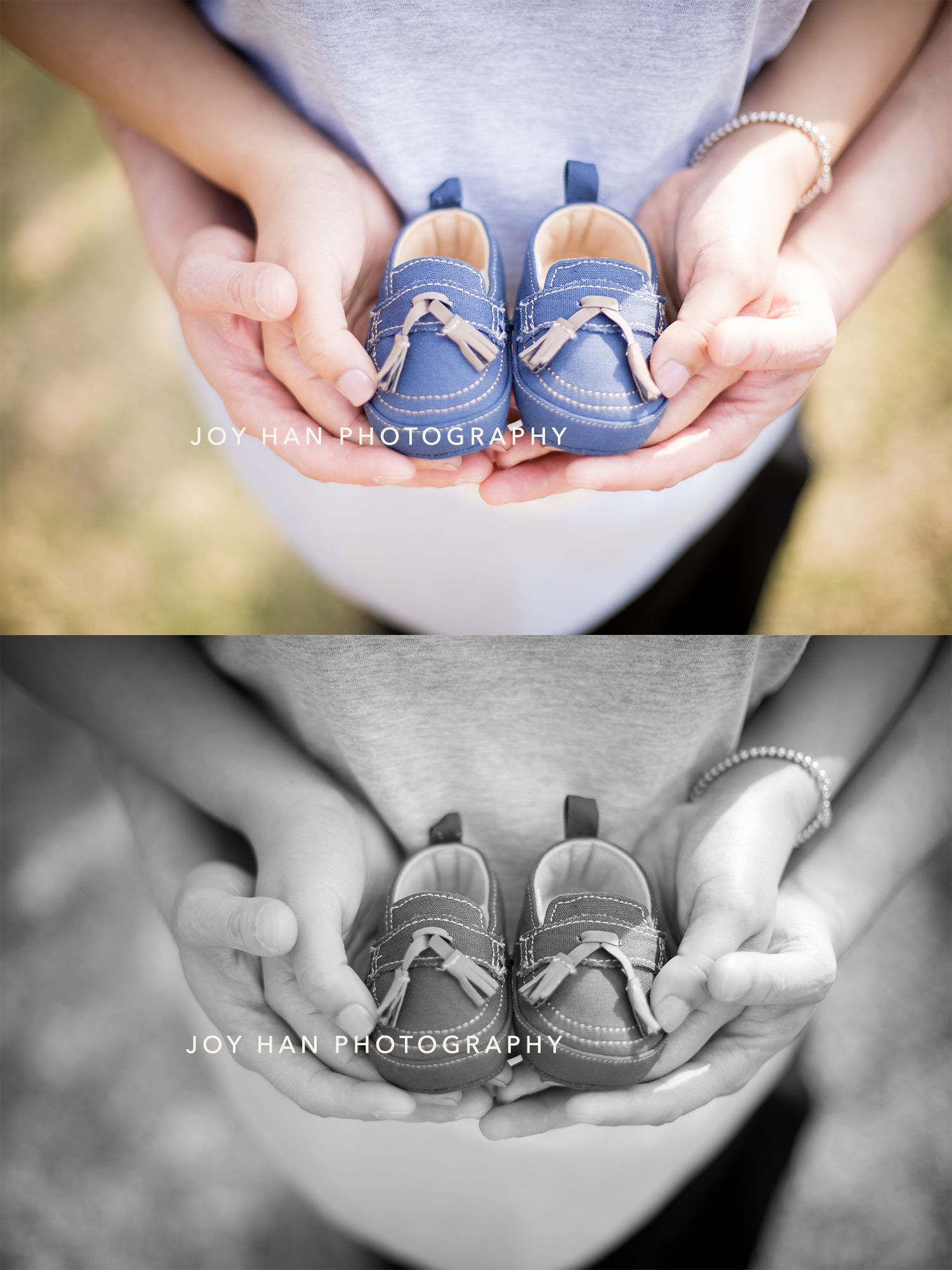 946f84f5e54f Maternity Photography Pose Ideas