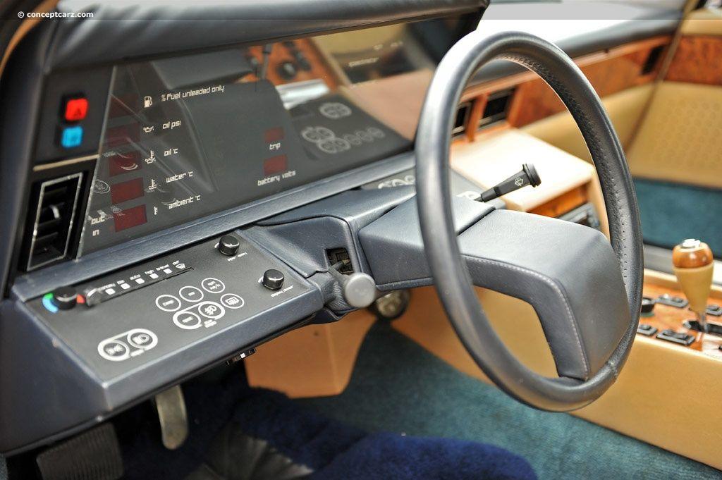 Aston Martin Lagonda Fotos Autobilder Aston Martin Lagonda Aston Martin Autobilder