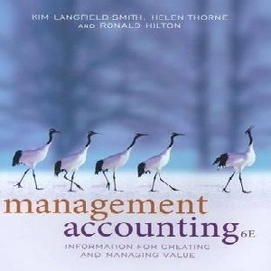 Free test bank for management accounting information for creating free test bank for management accounting information for creating and managing value 6th edition by langfield fandeluxe Choice Image