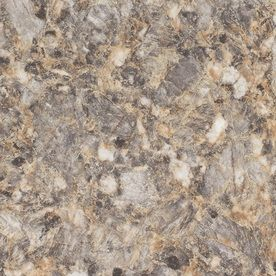 Kitchen Counter Texture 10 Countertop Materials To Consider For Your Kitchen Round Up Of