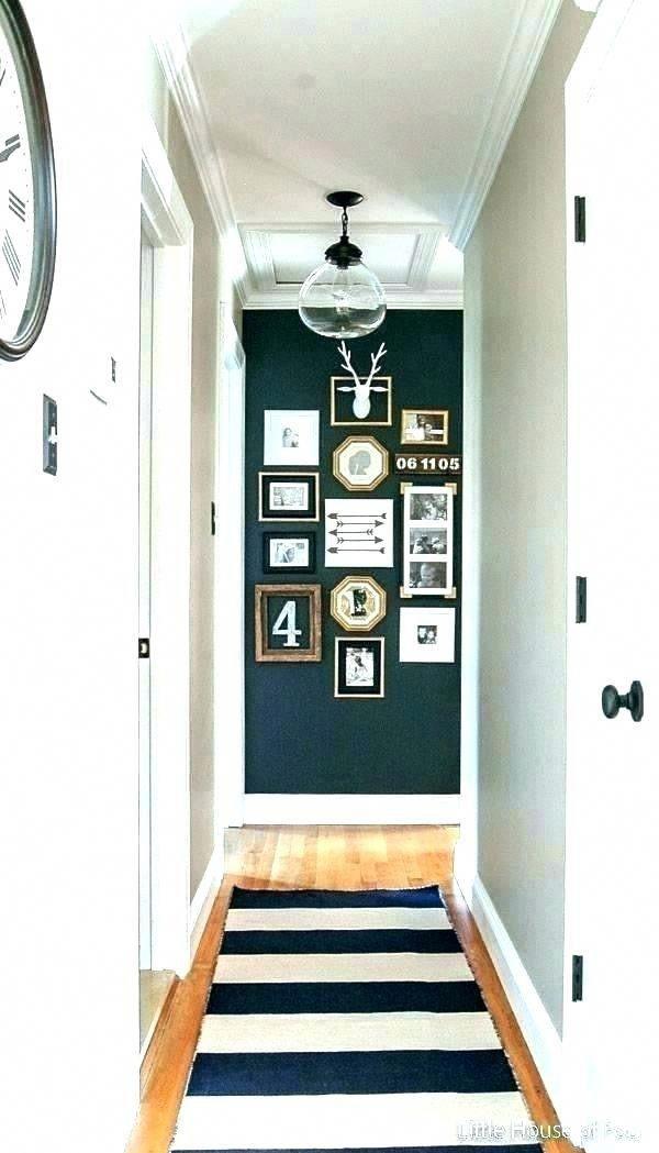Tall Skinny Wall Decor The Most Mirror Art Ideas Narrow Breatheagain Us Hallwayideas Small Hallways Hallway Wall Decor Hallway Paint