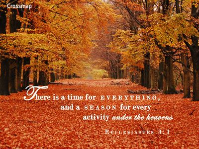christian fall wallpaper - photo #25
