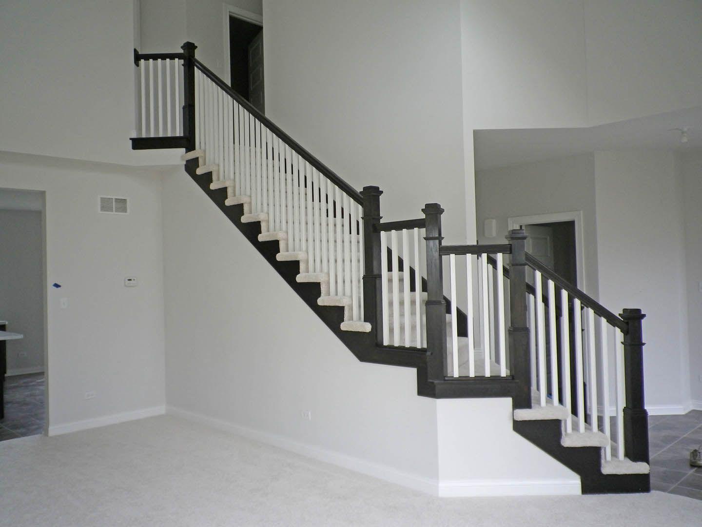 Best Interior Design Elements Interior Design Elements Paint 640 x 480