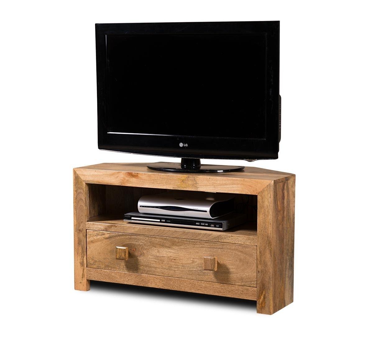Small Corner Tv Cabinets Small Tv Stand Tv Stand Minimalist Tv Stand