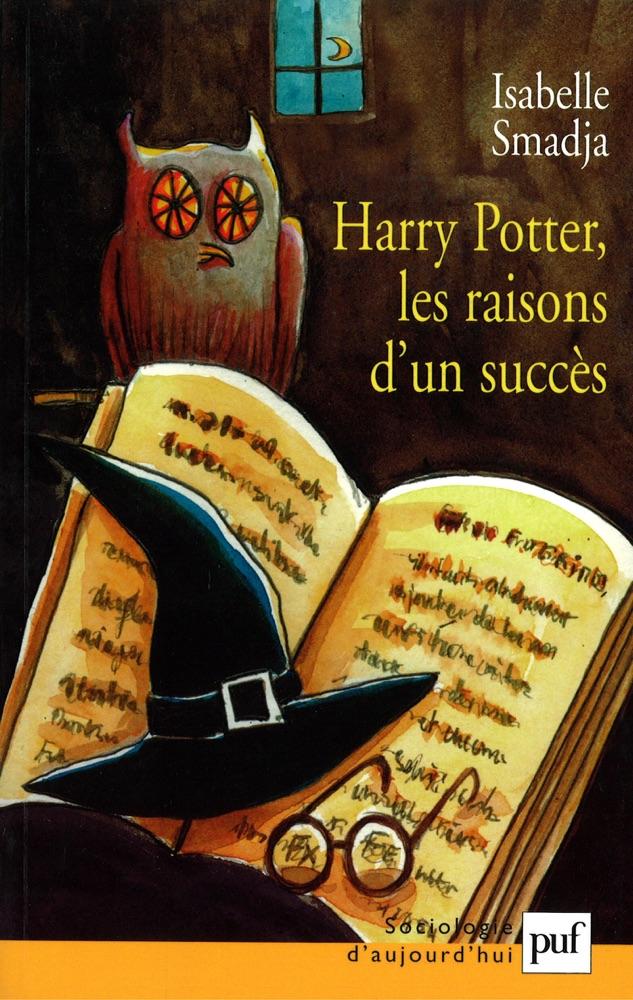 Lire En Ligne Harry Potter Les Raisons D Un Succes Livres Bandes Dessinees Romans Gratuits Cet Essai Repere Dans Les Contes Et Le Harry This Book Potter