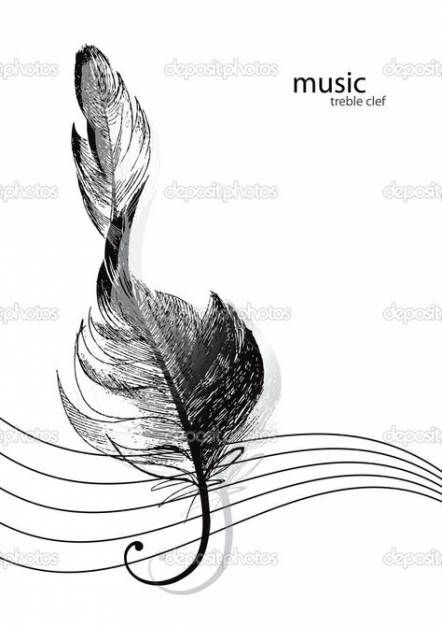 Photo of Tattoo Music Notes Foot Ears 28  Ideas –   – #ears #Foot #ideas #music #notes #t…