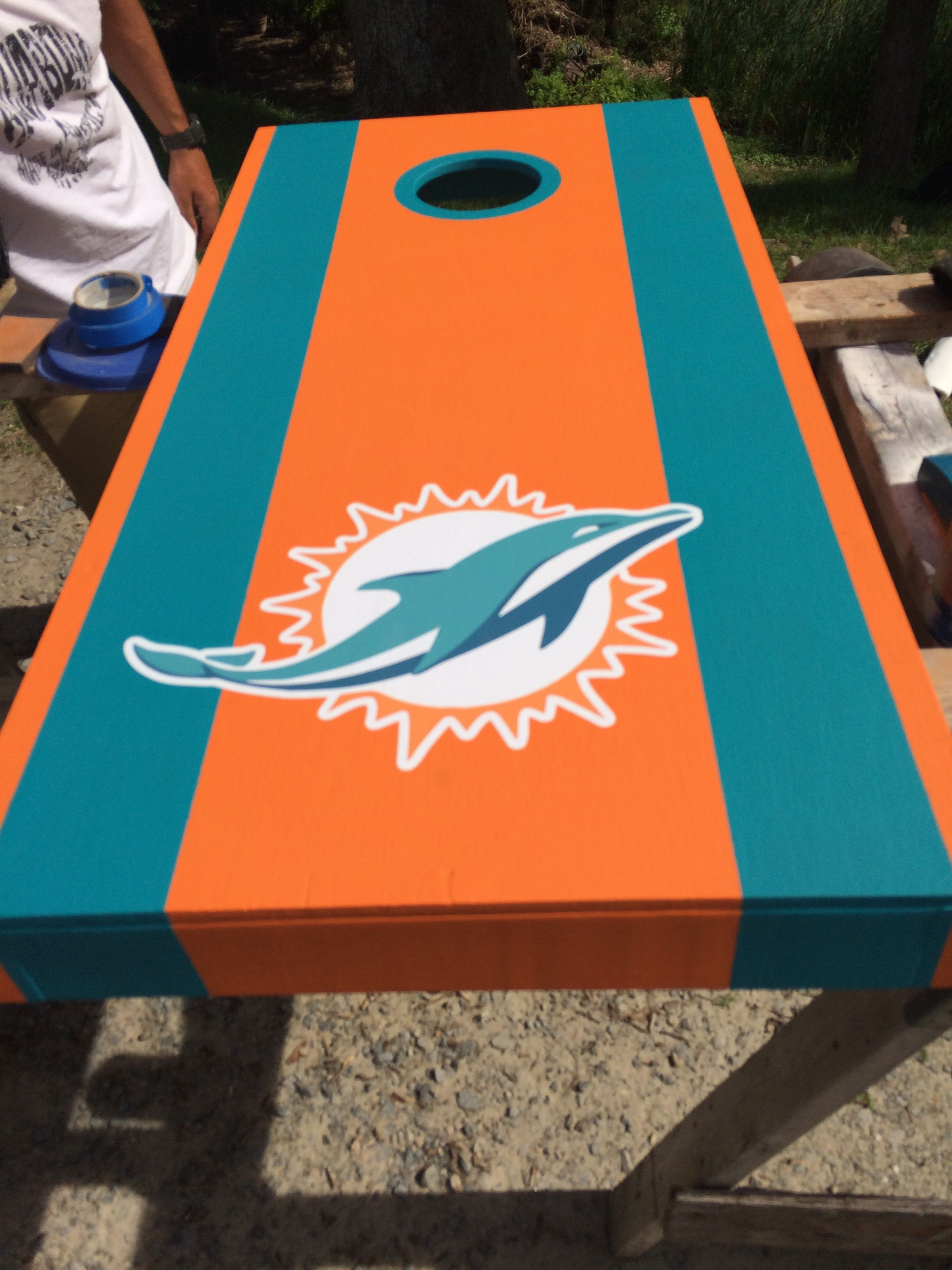 161 best Miami Dolphins!! images on Pinterest | Dolphins ...