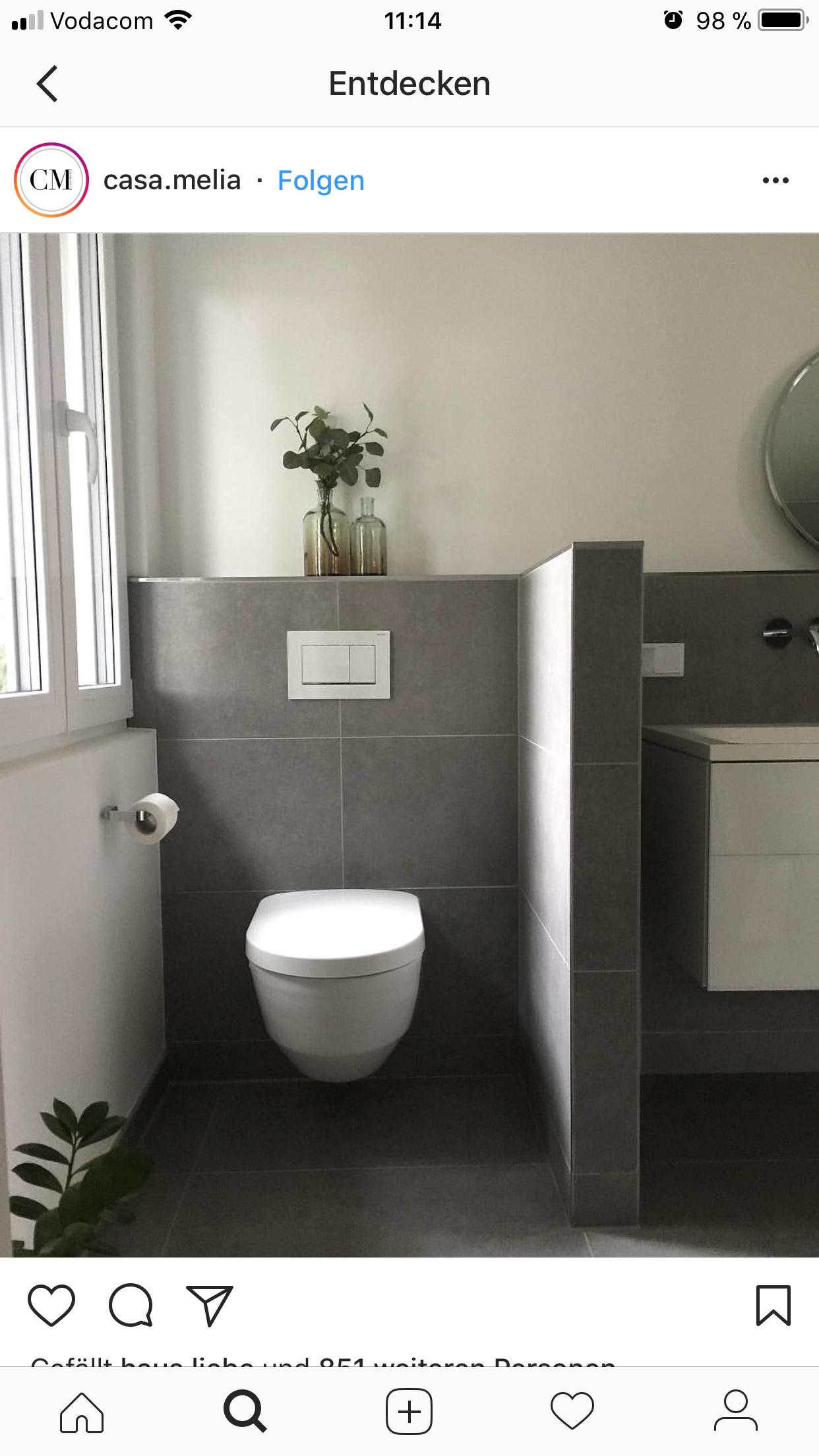 Delici Stena Badezimmerideen Badezimmer Badezimmer Einrichtung