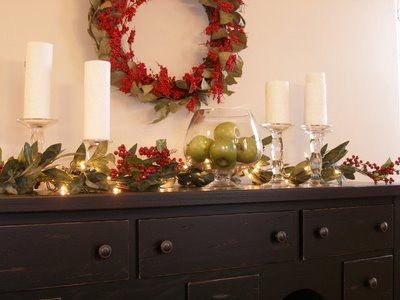 Buffet On Christmas Day 2020 Jolly Ole' Christmas Times! – RSVP Design Services in 2020