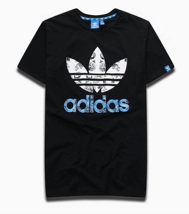 Áo Thun Adidas ( Thái Lan )  da846d4d9bb