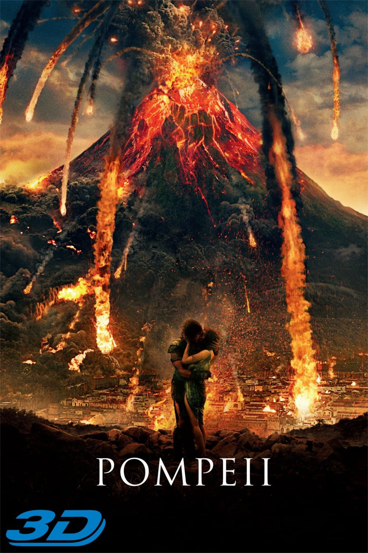Online 2018 Pompeii Videa Hd Teljes Film Indavideo Magyarul Pompeii In 2020 Pompeii Free Movies Online Pompeii Movie