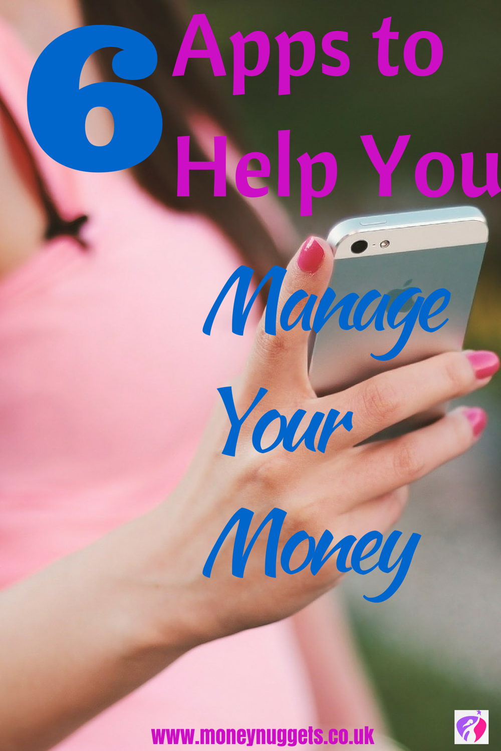 Here Are Six Money Management Apps That Take The Stress Out Of Budgeting And Help You Stay O
