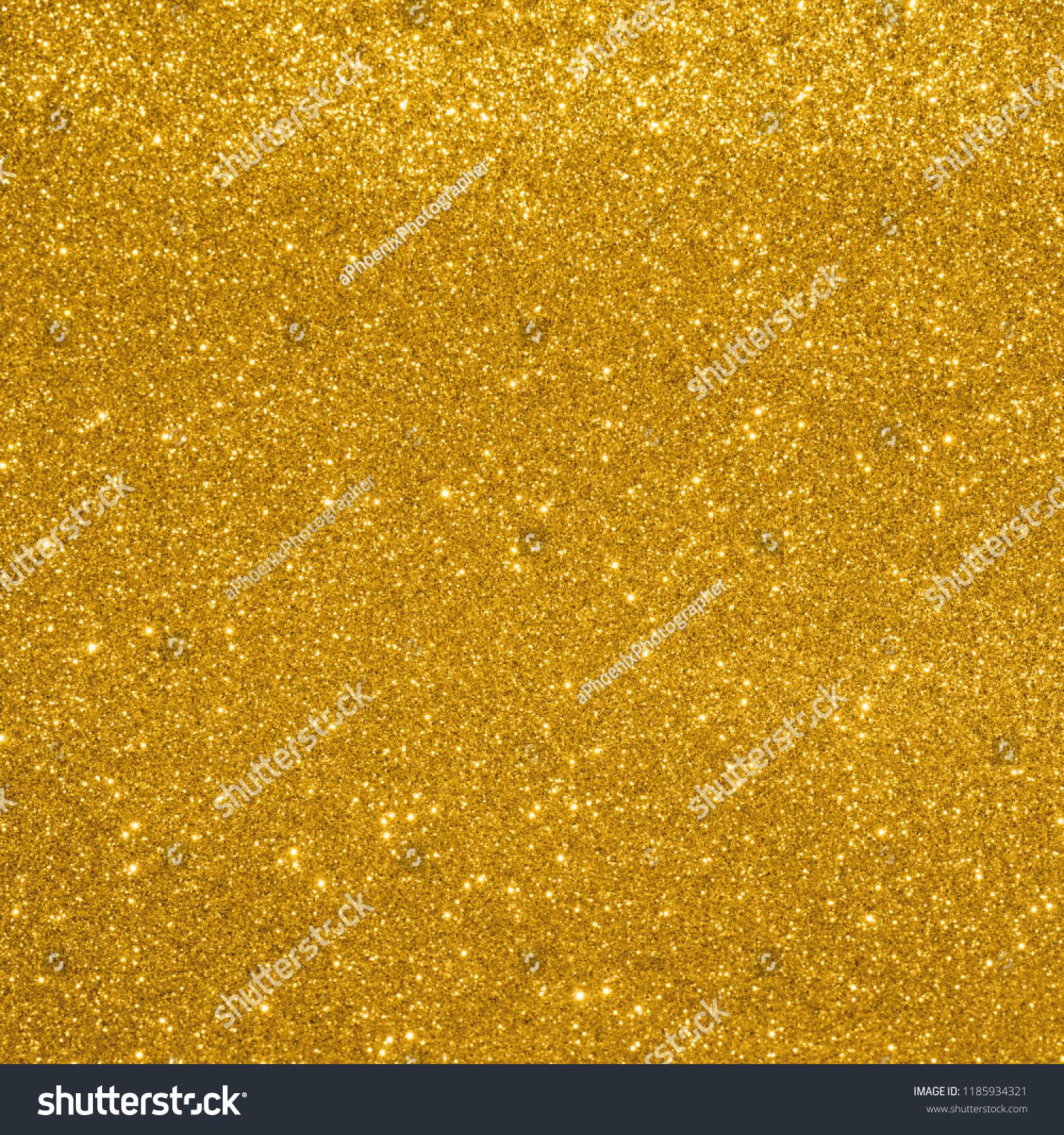 Gold glitter background texture. glitter#Gold#texture#background #goldglitterbackground