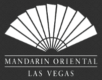 Mandarin Oriental Hotel Donation Request - Vacation stay in Vegas