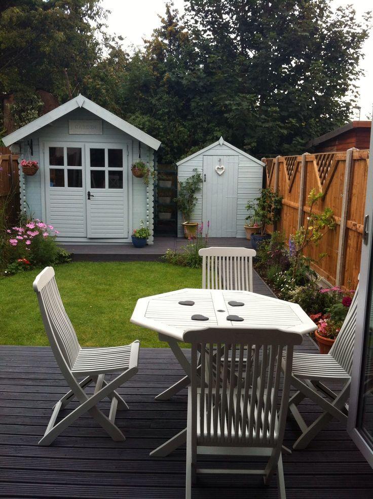 Homebase Bistro Tisch Und Stühle Couchtisch