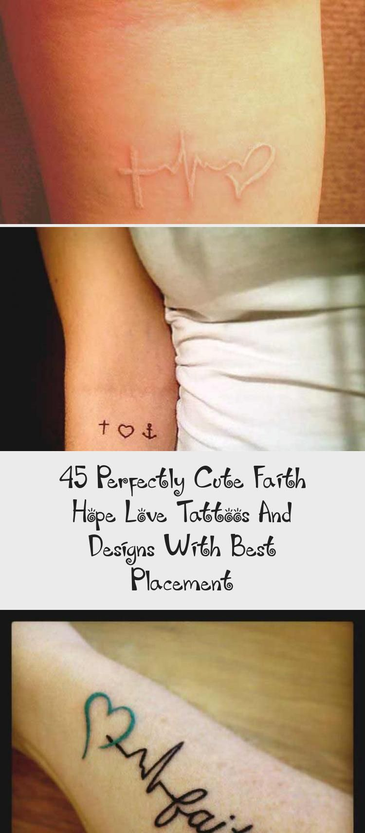 36+ Astonishing Tattoos that mean love and strength image HD