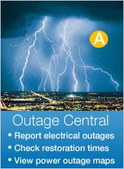 Maps National Grid Ri Outage Map Blog With Collection Of Maps - National grid power outage map ri