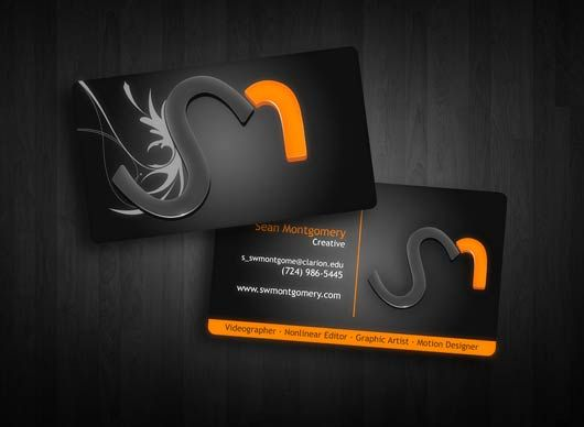 Pin By Jennifer Fredrickson On Shane Business Card Design Business Cards Creative Printing Business Cards