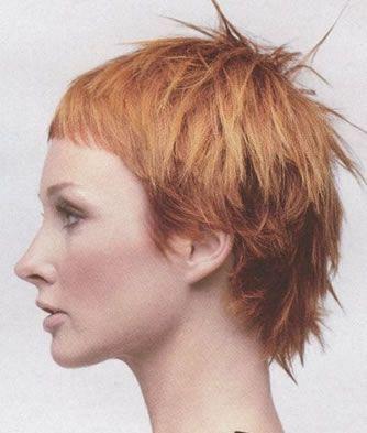 Épinglé par Karine Motch sur Coif, coif Coupe de cheveux