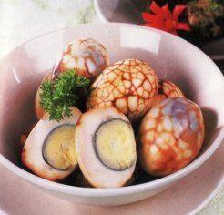 Resep Telur Pindang Resep Masakan Komplit Food Malaysian Food Indonesian Food
