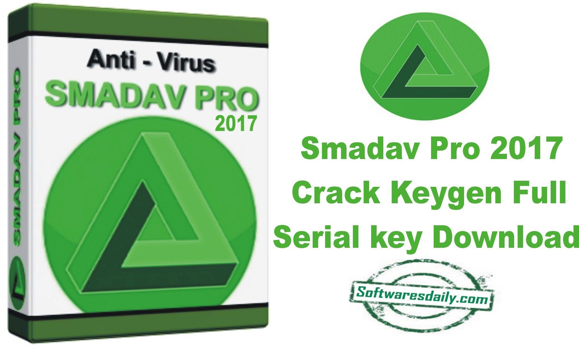 smadav pro 12.2 registration name and key