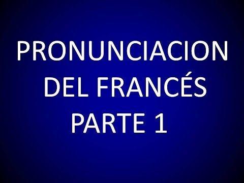 239 Dialogues En Francais French Conversations 239 Dialogues En Francais French Conversations Youtube Learn French French Conversation French Words