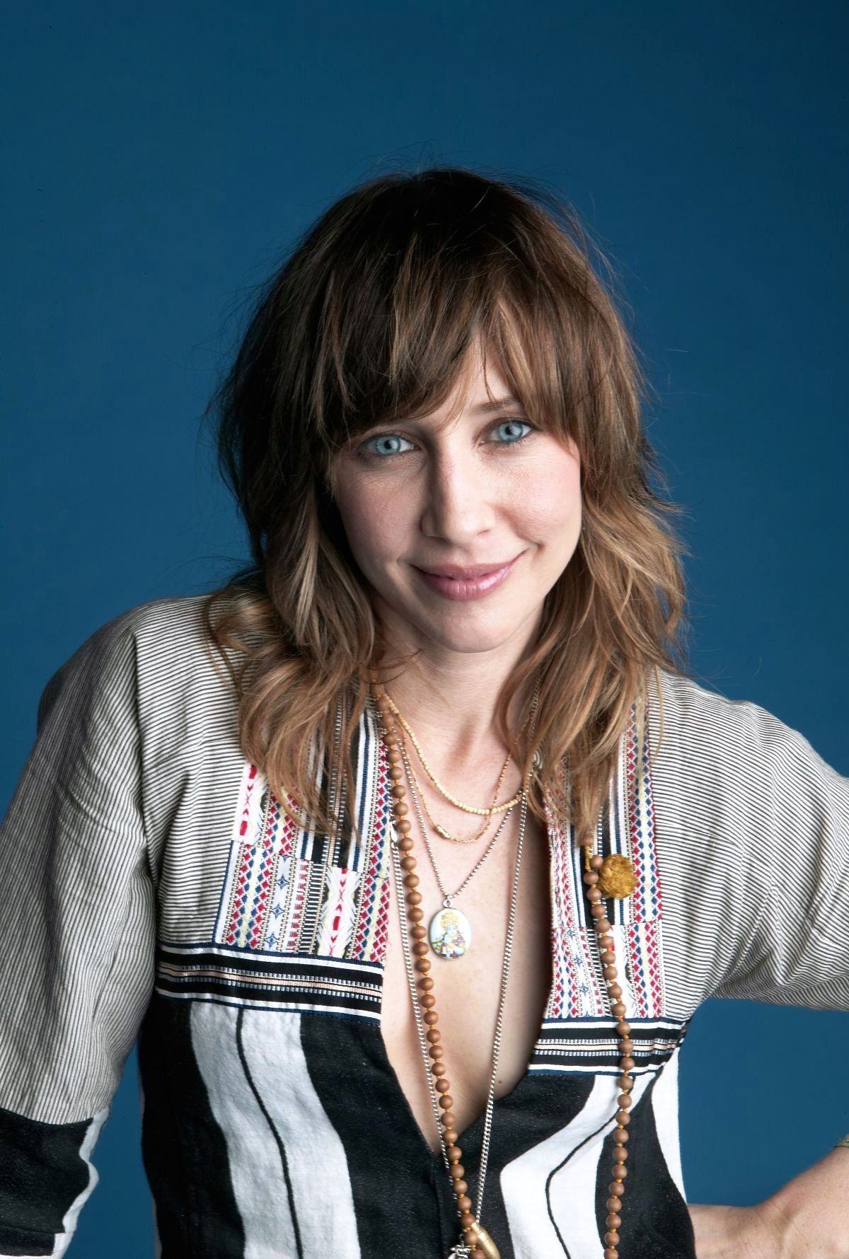 Watch Vera Farmiga video