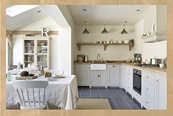 country kitchen country days blog country homes and interiors home