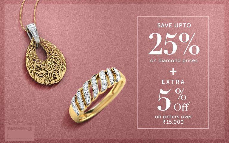 55c4c397f CaratLane A Tanishq Partnership - India's Largest Online Jewellery StoreBuy  Jewellery Online at CaratLane.com