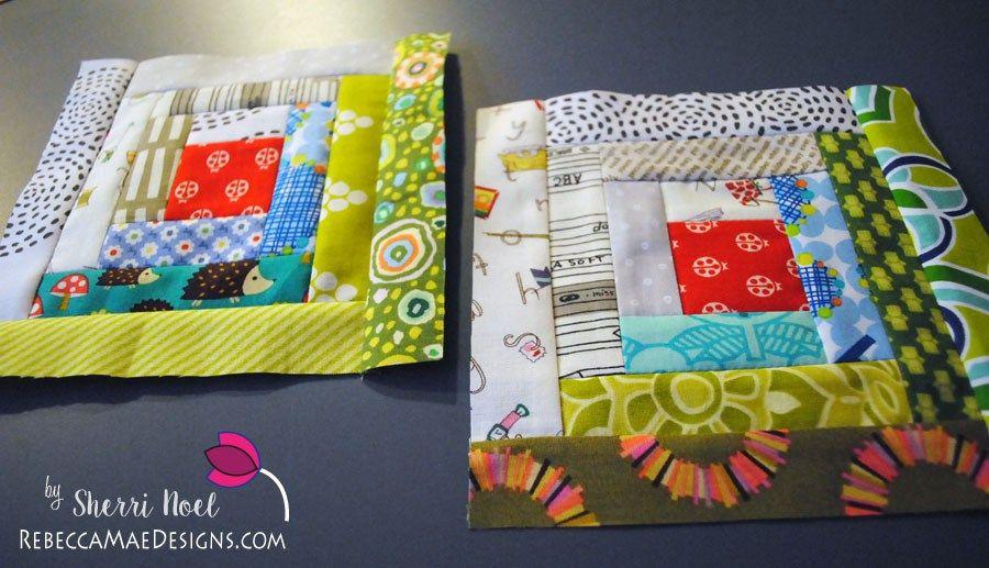 Chapter 1 ~ dear daughter quilt girl projects dear daughter