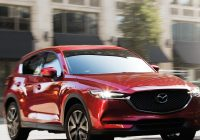 Ricart Used Cars >> Ricart Used Cars Best Of Ricart Mazda Is A Groveport Mazda