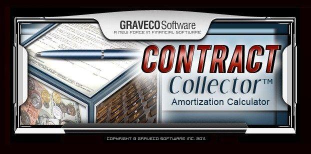 home equity loan calculator amortization schedule