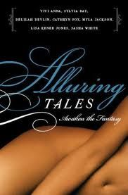 For very erotic short stories very valuable