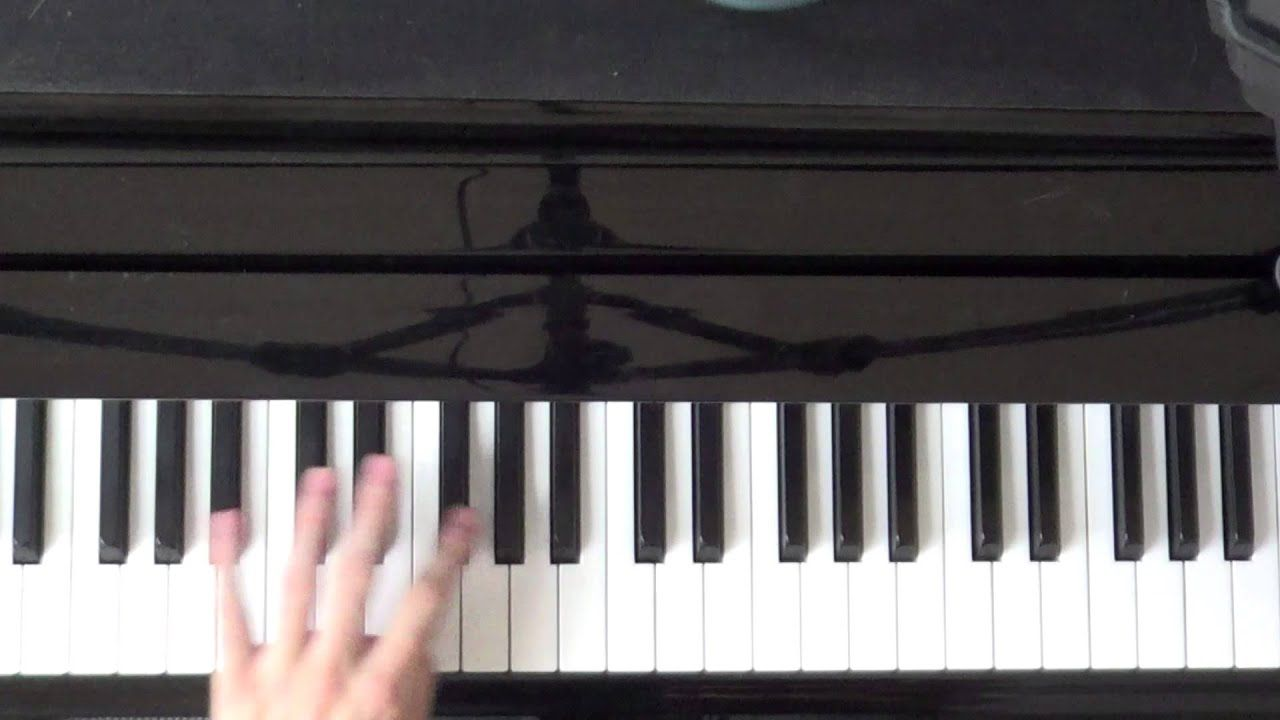 21+ Letter note player fur elise ideas in 2021
