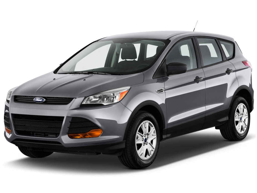 Check Out The Detail And Trim For This Fabulous Fordexpedition 2016 Ford Escape Ford Escape Ford Escape 2015