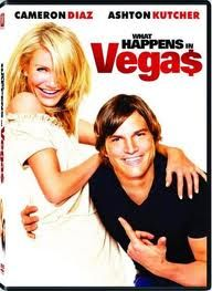 What Happens In Last Vegas Comedy Movies Romantic Movies Good