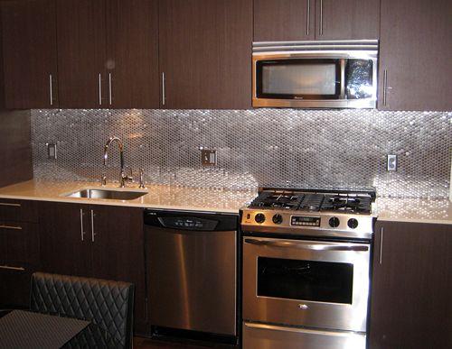 Kitchen Backsplash Ideas Modern Designs Decorating Remodeling Pictures And