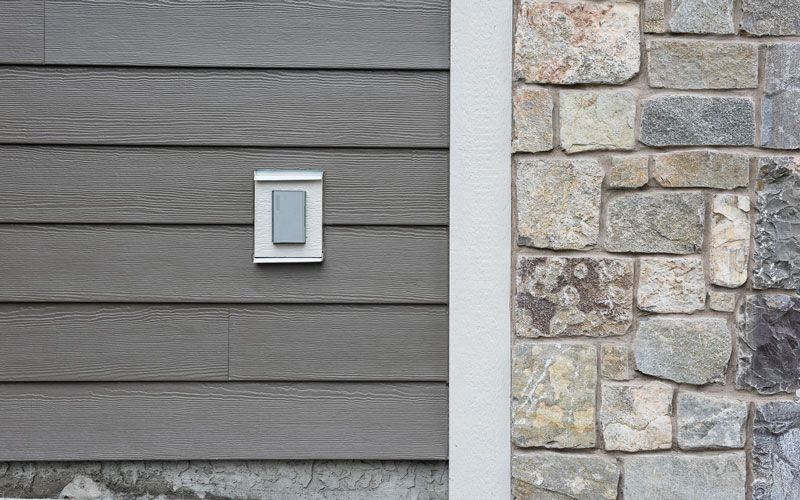 Hardie Siding Timber Bark Click On A Thumbnail To View