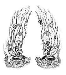 성덕대왕신종 비천상에 대한 이미지 검색결과