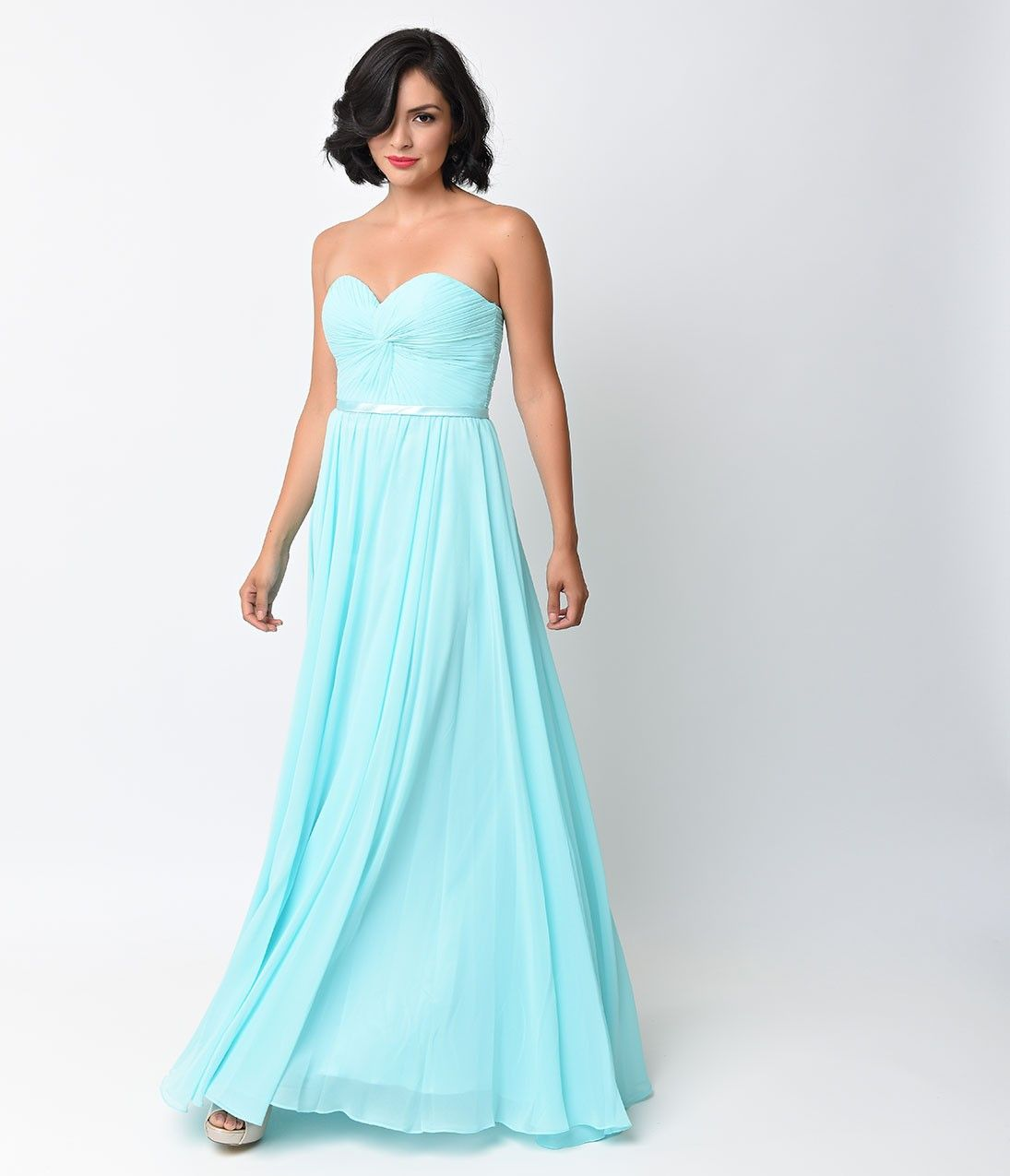 Magnificent Prom Dresses In Shreveport Elaboration - All Wedding ...
