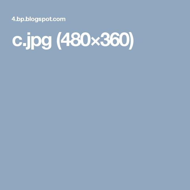 c.jpg (480×360)
